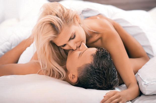 enkla sexställningar unga escorter