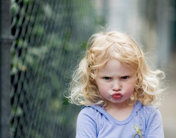 Istraživanja: Buntovna djeca bolje se snađu u životu