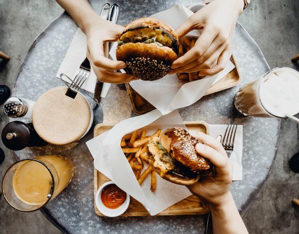 Stop prejedanju: 5 savjeta za kontrolu porcija