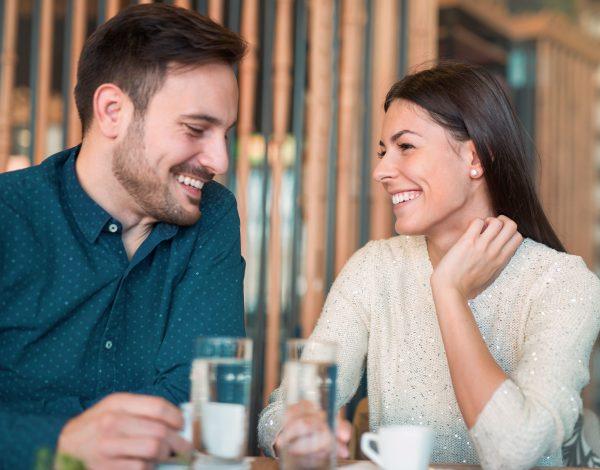 She said, he said: Šta kod žena najviše privlači muškarce?