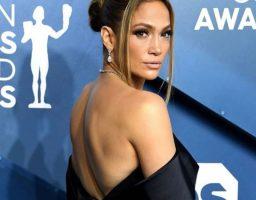 Tajna mladalačke kože Jennifer Lopez