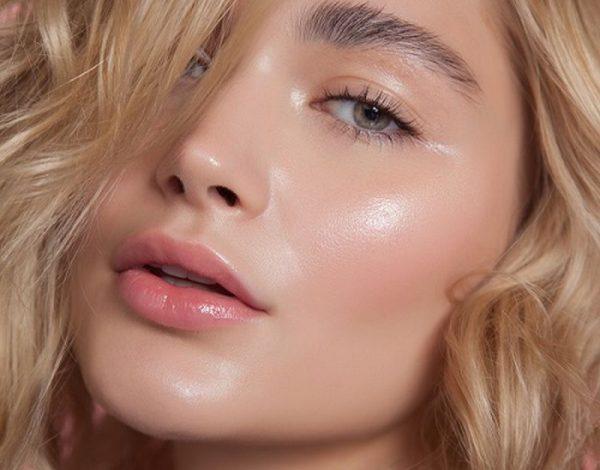 Make-up trendovi iz 2019. koje ne želimo vidjeti u ovoj godini…
