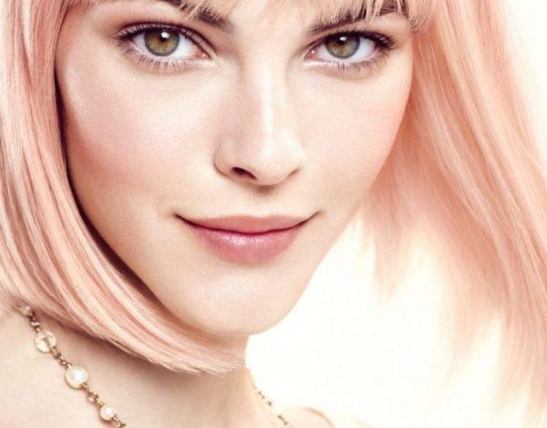 Chanel lansirao dvije beauty kolekcije povodom Valentinova