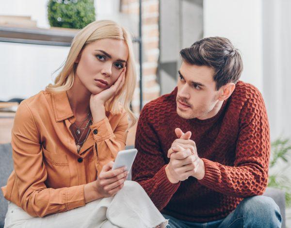 Tri načina na koja sabotiramo sopstveni ljubavni život
