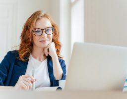 Kratko i jasno: 5 svakodnevnih navika uspješnih ljudi