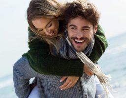 Prebrodite nesigurnost u emotivnom odnosu