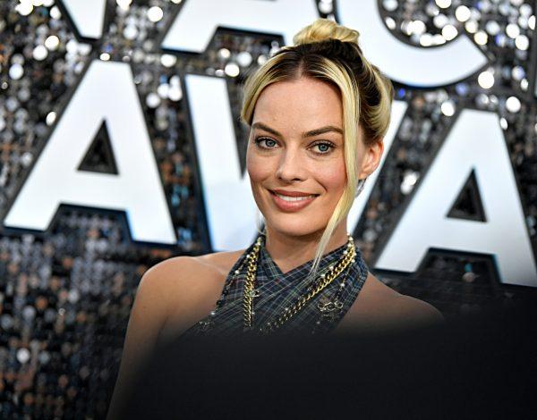 "Margot Robbie glumi u novom nastavku ""Pirata s Kariba"""