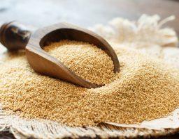 Zašto je amarant sve popularniji u kulinarstvu?