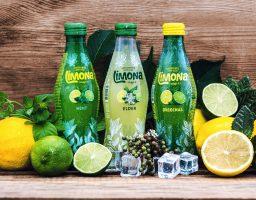 Limona – boca puna Mediterana