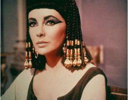 Tri Kleopatrina beauty rituala koji su efikasni i u 21. vijeku