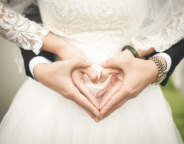 Savršene godine za udaju / ženidbu…
