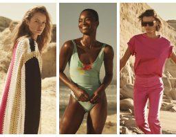 Nova H&M Studio kolekcija zbog koje već sve miriše na ljeto