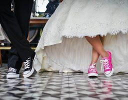 Horoskop otkriva kako bi trebalo da izgleda vaše idealno vjenčanje