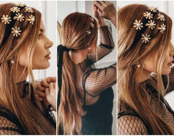 Brend s najljepšim ukrasima za kosu koje možete poželjeti