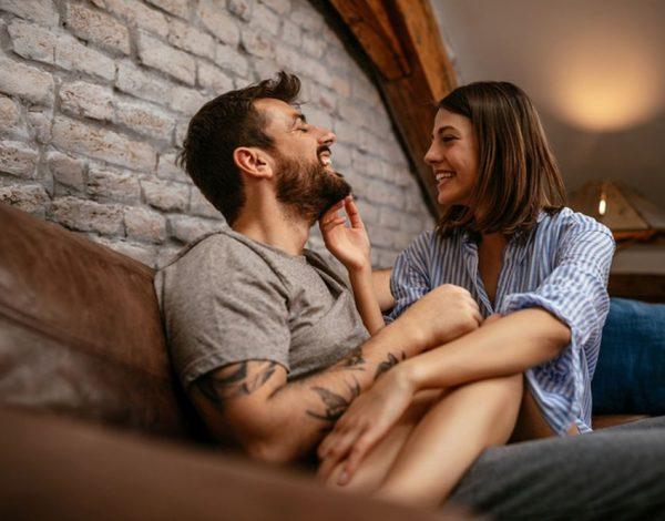 Odgovori na ova dva pitanja mogu odrediti koliko će potrajati vaš brak