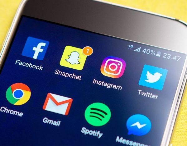 Nekoliko savjeta kako biti na društvenim mrežama i osjećati se – dobro