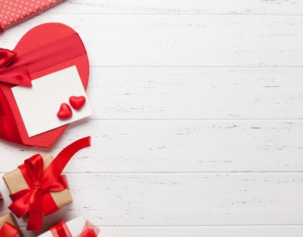 Kako da obradujete svaki horoskopski znak na Dan zaljubljenih?