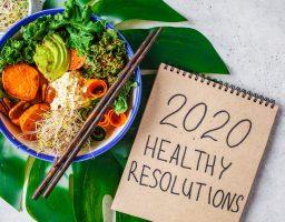 Za fit liniju ograničite porcije na 200 kalorija