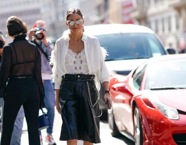 Must have: Kožna suknja – 10 LJ&Z prijedloga