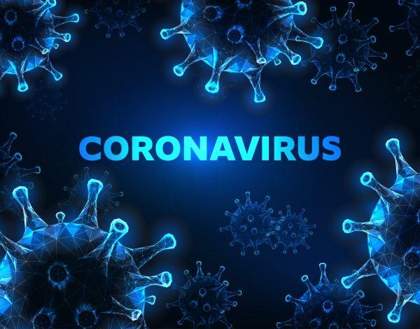 Analiza CNN-a: Zašto je koronavirus smrtonosniji za muškarce?