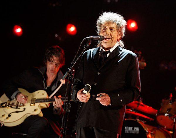 Bob Dylan objavio 17-minutnu pjesmu o atentatu na Kennedyja