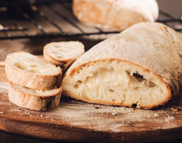 Kada prestanemo da jedemo bijeli hljeb, u organizmu se dešavaju ove tri promjene…