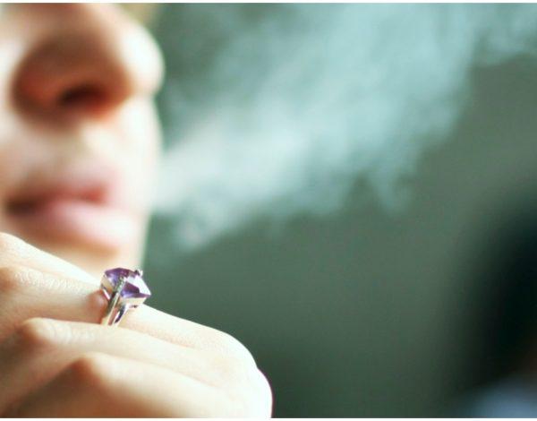 Zašto su pušači ugroženiji od zaraze koronavirusom?