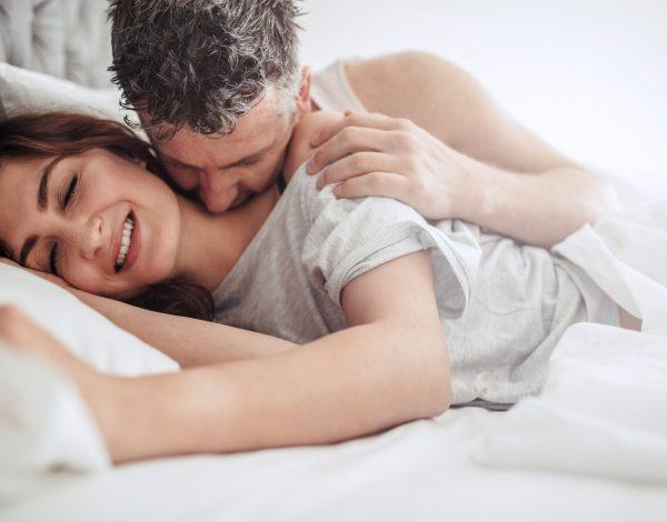 Seks po dekadama: Dvadesete su za eksperimentisanje, četrdesete za maksimalno uživanje