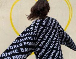 Modne kuće Gucci, Balenciaga i YSL obezbijediće tri miliona medicinskih maski