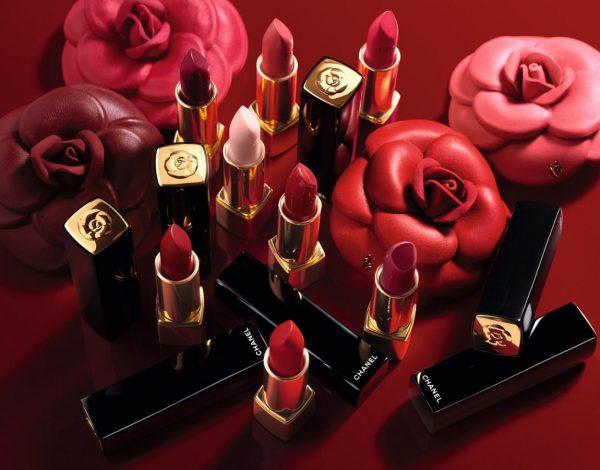 Ovaj Chanel ruž za usne nalazi se na našoj listi beauty favorita