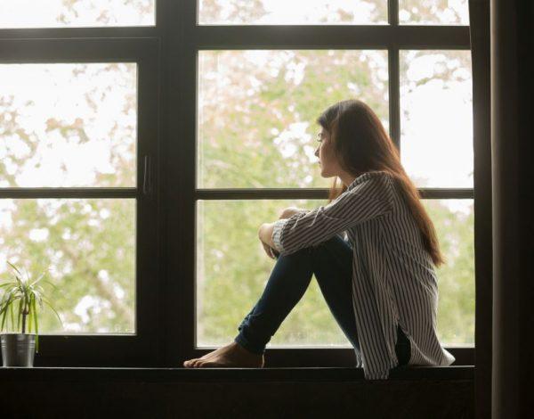 Kako da prebrodite trenutke usamljenosti u samoizolaciji