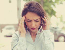 Glavobolju možete ublažiti ishranom i homeopatskim lijekovima