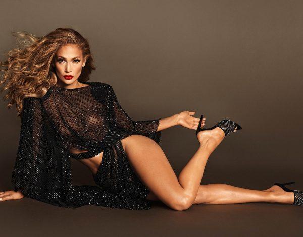 Ovako trenira Jennifer Lopez: Efikasan 20-minutni fitness program