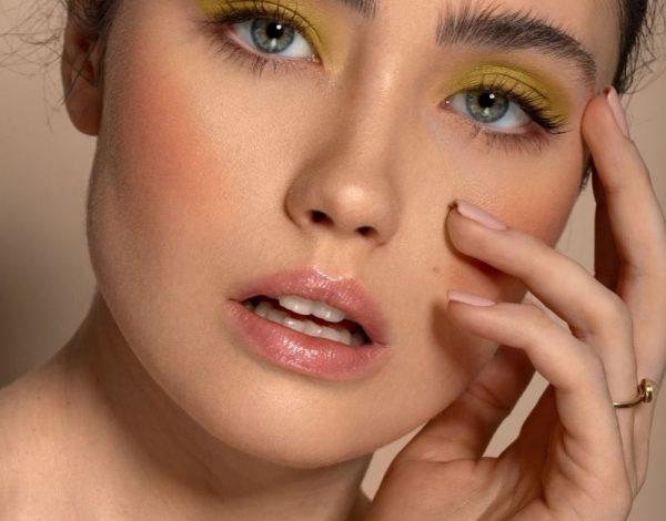 Šta je to zapravo mineralna šminka?