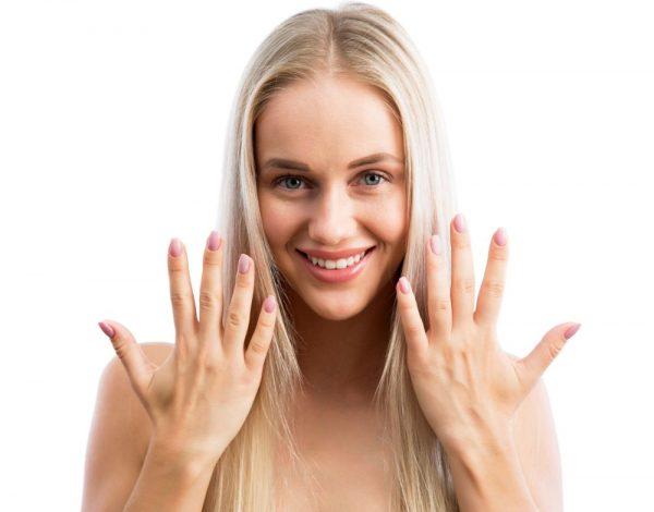 Njega kod kuće: Kako da oporavite nokte poslije gel laka?