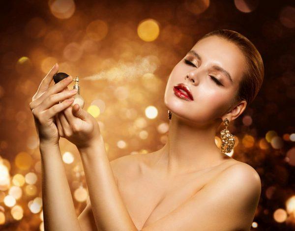Mali trikovi da vam parfem duže traje i intenzivnije miriše