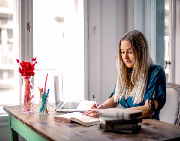 4 savjeta za efikasniji rad od kuće
