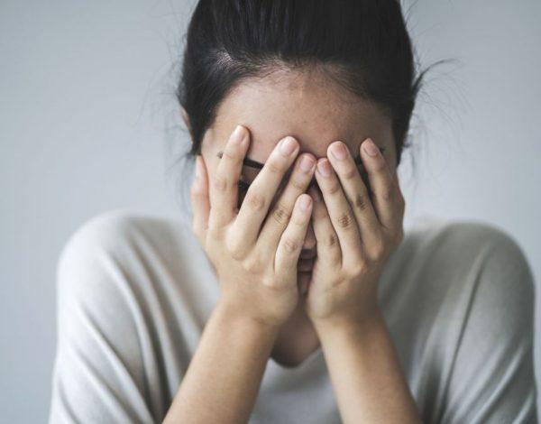 Šest savjeta koji će vam pomoći da lakše prebrodite stres uzrokovan pandemijom