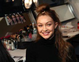 Isprobajte masku za lice koju Gigi Hadid koristi u izolaciji
