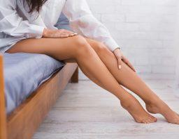 Efikasni načini za depilaciju kod kuće