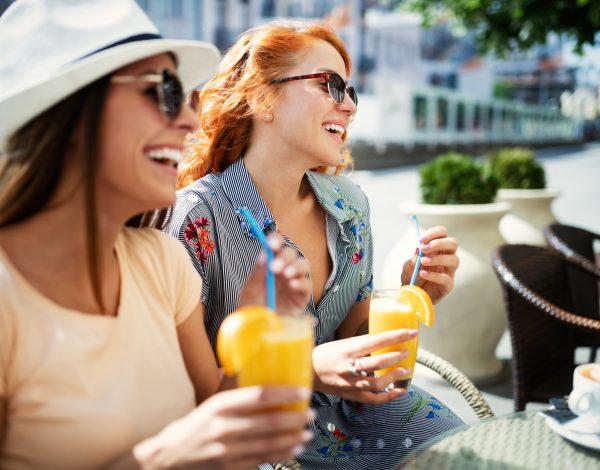 Zaslađena pića povećavaju rizik od kardiovaskularnih bolesti