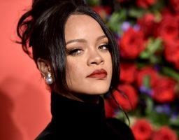 Rihanna je najbogatija žena u svijetu muzike