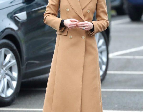 Kate Middleton je najpopularnija royal influenserka