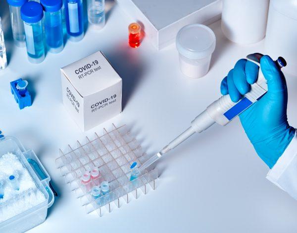 Koje su krvne grupe podložnije Covid-19 virusu?