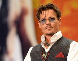 """Johnny Depp branio Amber da snima """"slobodnije scene""""?"""