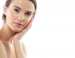 Idealan ten: 3 besplatne stvari koje svjetske zvijezde koriste za sjajnu kožu