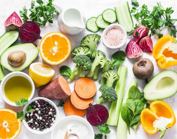 8 jednostavnih navika za prirodno jačanje imuniteta