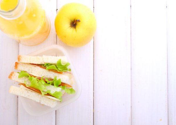 Korisne i hranjive namirnice nakon treninga
