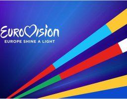 Nema Eurosonga, ali izvođači žele ujediniti Evropu