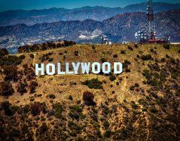 Kalifornija se priprema za nastavak snimanja filmova i serija